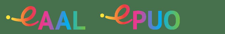 Evropski program za učenje odraslih (EPUO) v Sloveniji